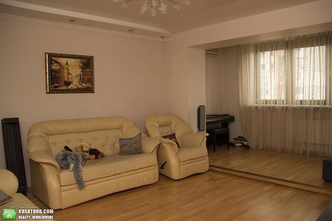 продам 5-комнатную квартиру Киев, ул. Героев Сталинграда пр 12г - Фото 2