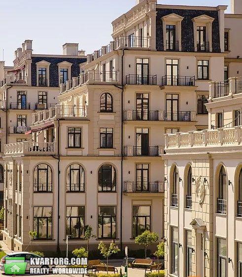 продам 1-комнатную квартиру. Одесса, ул.Майский переулок . Цена: 34000$  (ID 2332177) - Фото 1
