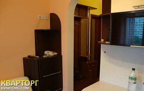 сдам 1-комнатную квартиру. Киев, ул. Заболотного 40. Цена: 590$  (ID 902654) - Фото 9