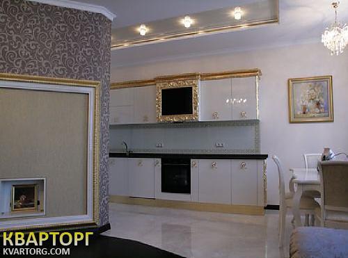 продам 3-комнатную квартиру Киев, ул.улица Драгомирова 12 - Фото 5