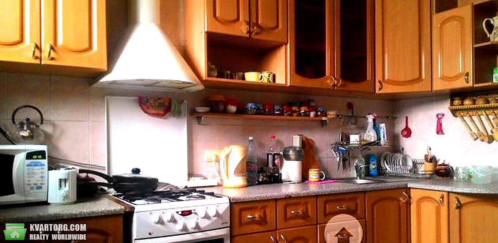 сдам 3-комнатную квартиру. Киев, ул. Юрковская . Цена: 655$  (ID 2027983) - Фото 7