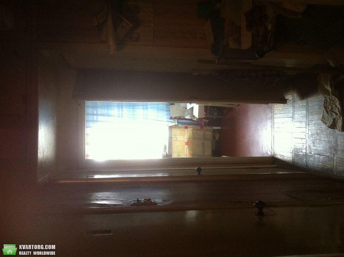 продам 2-комнатную квартиру Киев, ул. Лайоша Гавро 11 - Фото 4