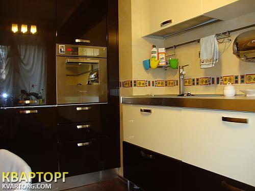 продам 3-комнатную квартиру Днепропетровск, ул.пр.правды - Фото 3
