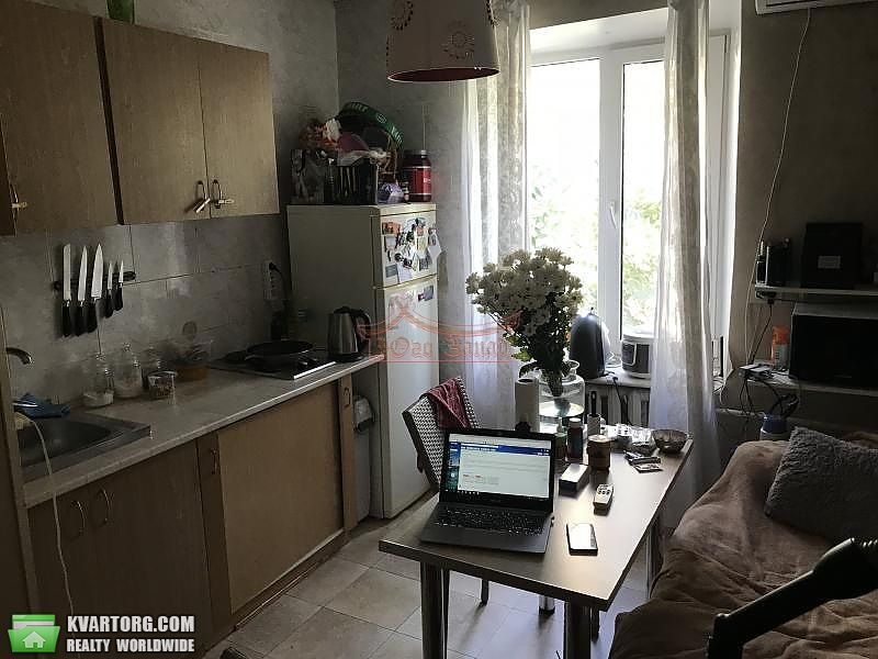 продам 1-комнатную квартиру. Одесса, ул.Ланжероновская . Цена: 41000$  (ID 2243041) - Фото 2