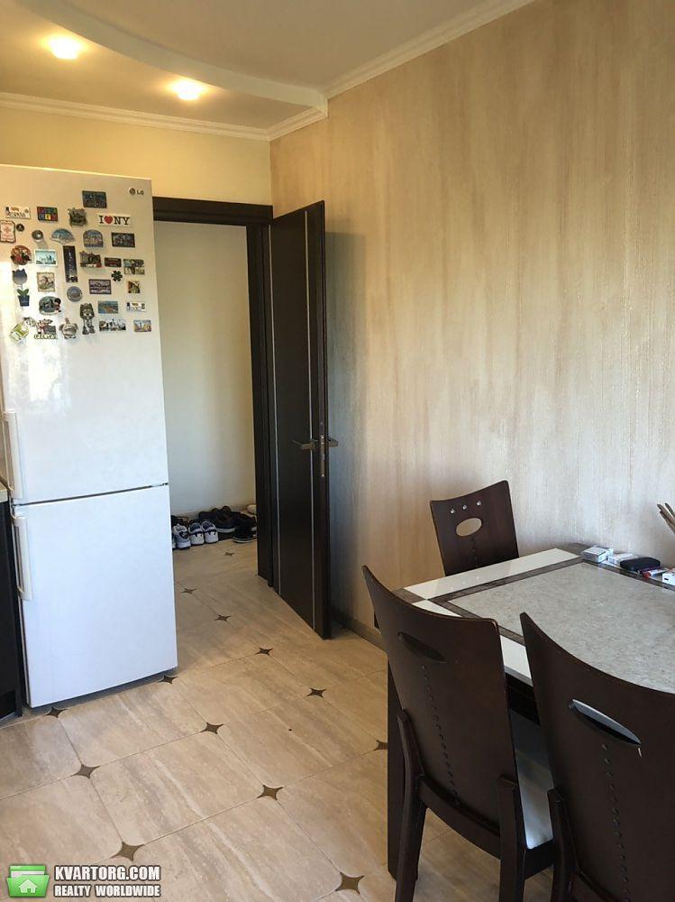 продам 3-комнатную квартиру Днепропетровск, ул.пр. Героев - Фото 6