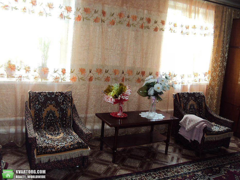 продам дом. Николаев, ул. Очаковская . Цена: 20000$  (ID 2123661) - Фото 9