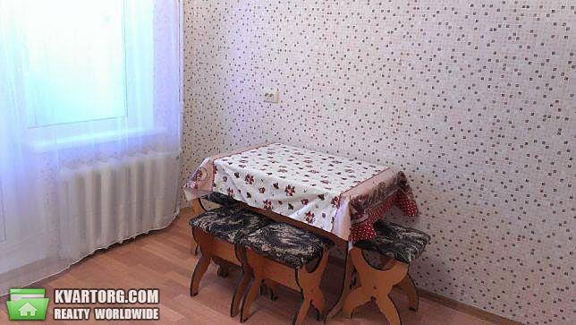 сдам 1-комнатную квартиру. Киев, ул. Бальзака 55 В. Цена: 220$  (ID 2085693) - Фото 3