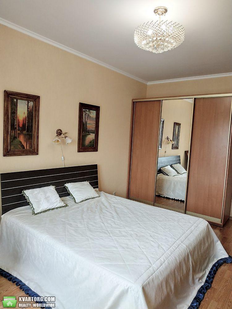 продам 3-комнатную квартиру Одесса, ул.Французский бульвар 9 - Фото 2