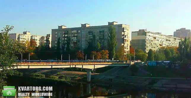 продам 2-комнатную квартиру. Киев, ул. Энтузиастов 39. Цена: 48500$  (ID 2321125) - Фото 1