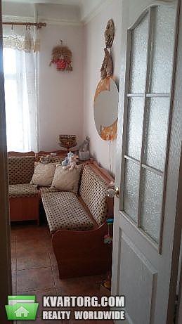 продам 1-комнатную квартиру Киев, ул. Малиновского 3 - Фото 4