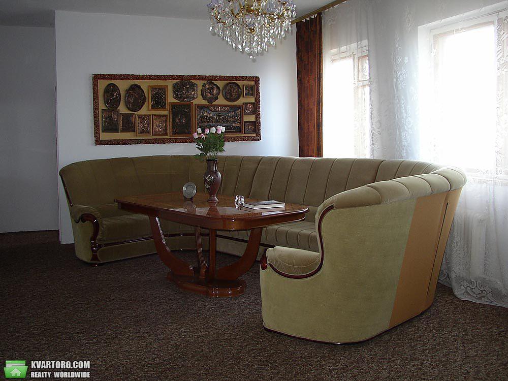 продам другое Николаев, ул.Соляные - Фото 8