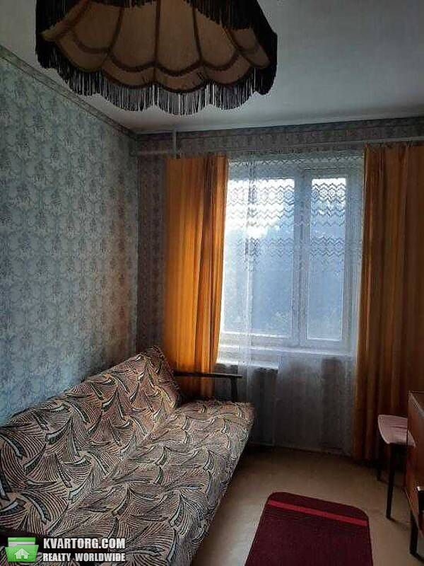 продам 2-комнатную квартиру Киев, ул. Кондратюка 2а - Фото 1