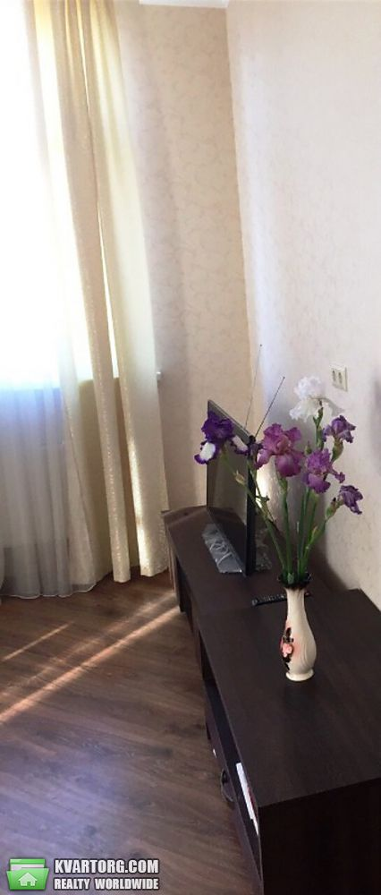 сдам 3-комнатную квартиру Киев, ул. Жилянская 118 - Фото 2