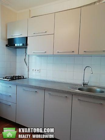 продам 2-комнатную квартиру Киев, ул. Свободы пр 28а - Фото 1