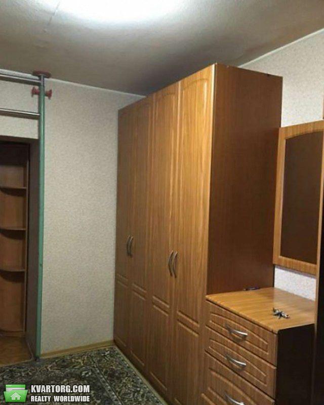 продам 3-комнатную квартиру Киев, ул. Андрющенко 4А - Фото 7
