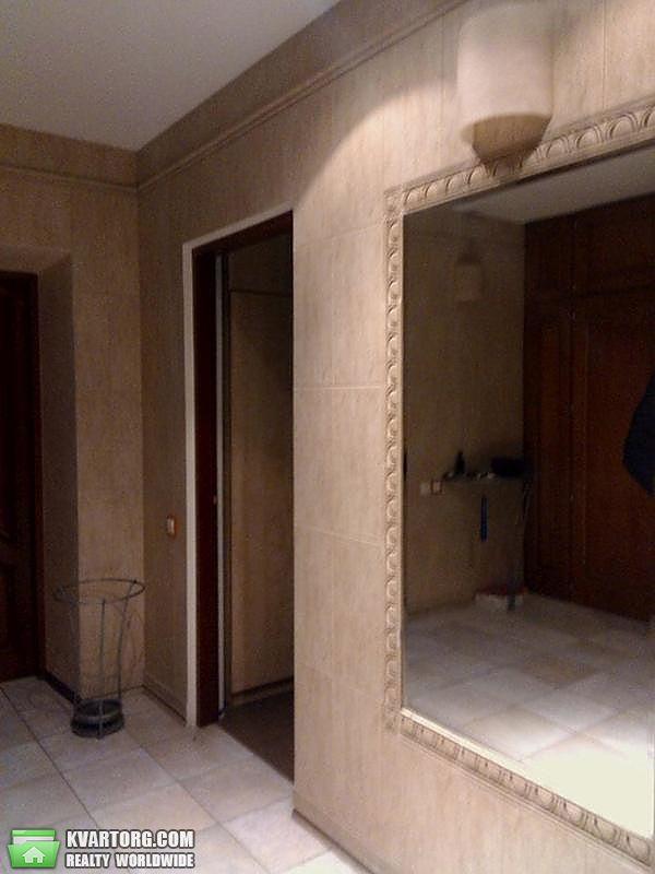 продам 4-комнатную квартиру Киев, ул. Героев Сталинграда пр 18А - Фото 6