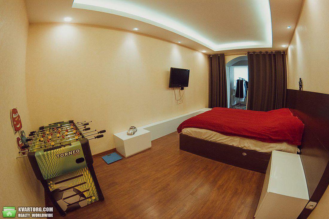 продам 5-комнатную квартиру Днепропетровск, ул.Ленина - Фото 4
