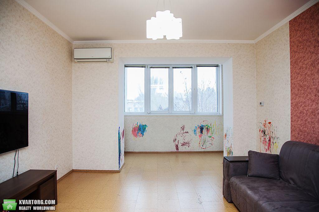 продам 3-комнатную квартиру Днепропетровск, ул.Литовская - Фото 5