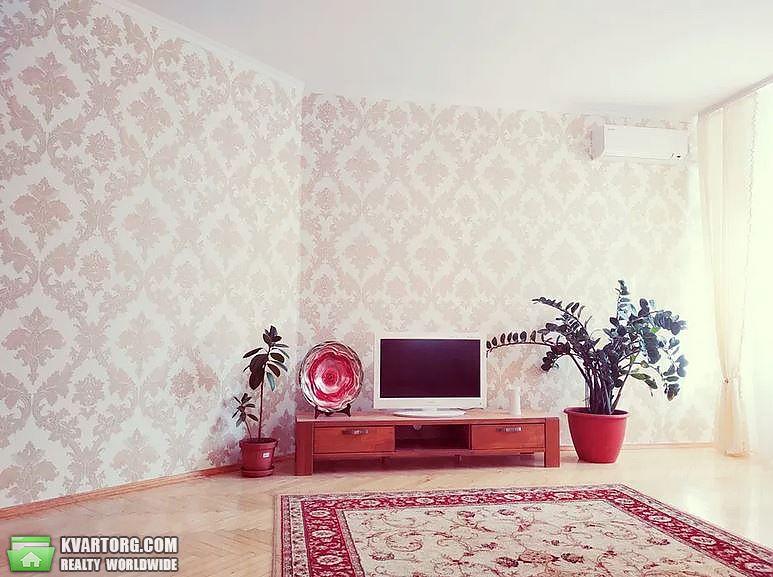 сдам 1-комнатную квартиру Киев, ул. Михайловская - Фото 1