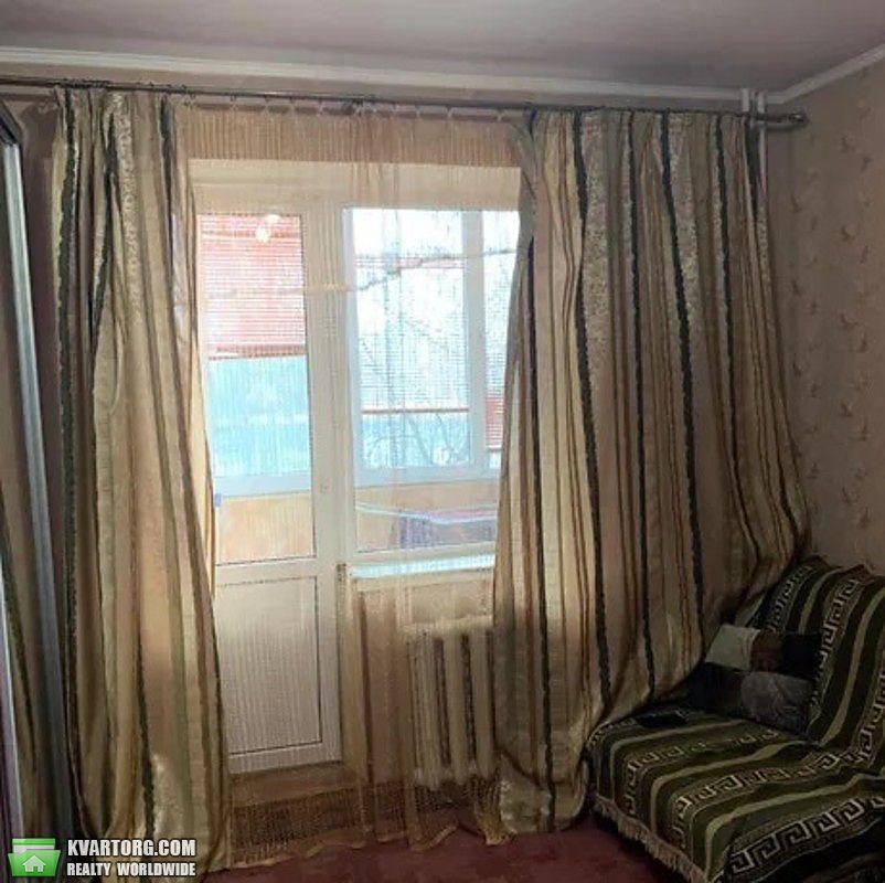 продам 3-комнатную квартиру Киев, ул. Героев Днепра 42б - Фото 1