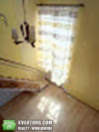 сдам офис. Киев, ул. Саксаганского . Цена: 700$  (ID 2309814) - Фото 1
