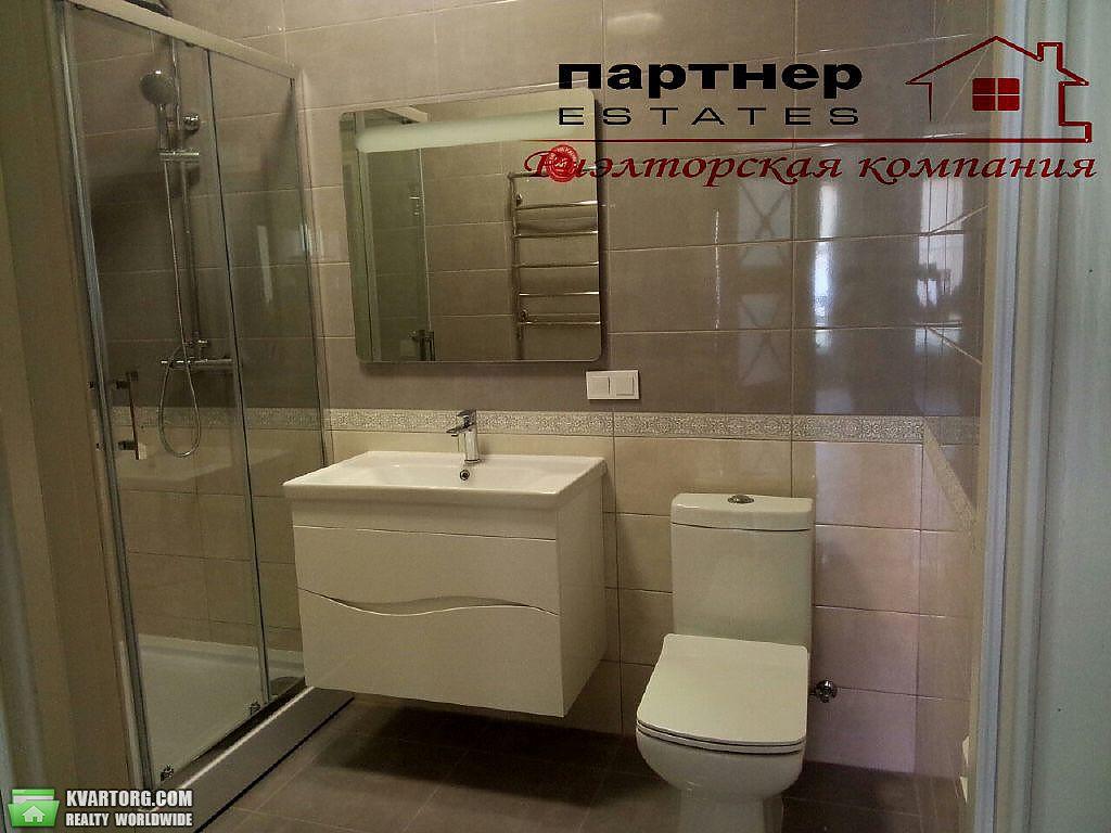 продам дом Одесса, ул.Звездная - Фото 6