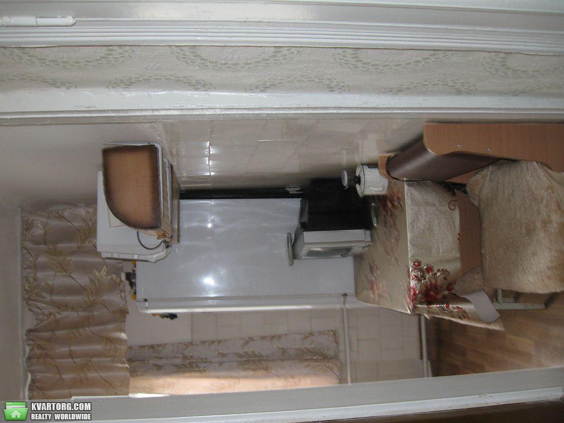 продам 1-комнатную квартиру Киев, ул. Осиповского 3Б - Фото 9