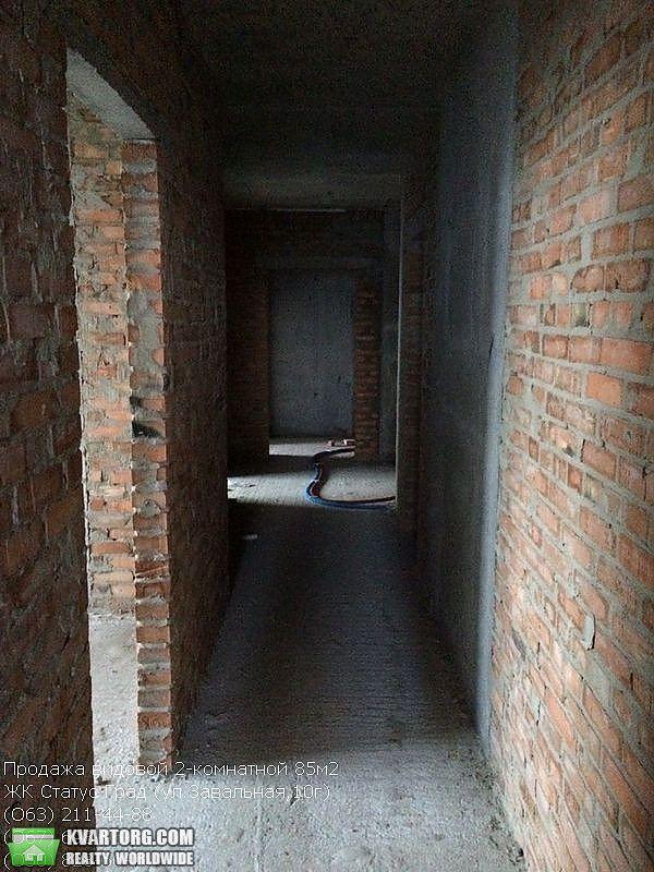 продам 2-комнатную квартиру Киев, ул. Завальная 10Г - Фото 6
