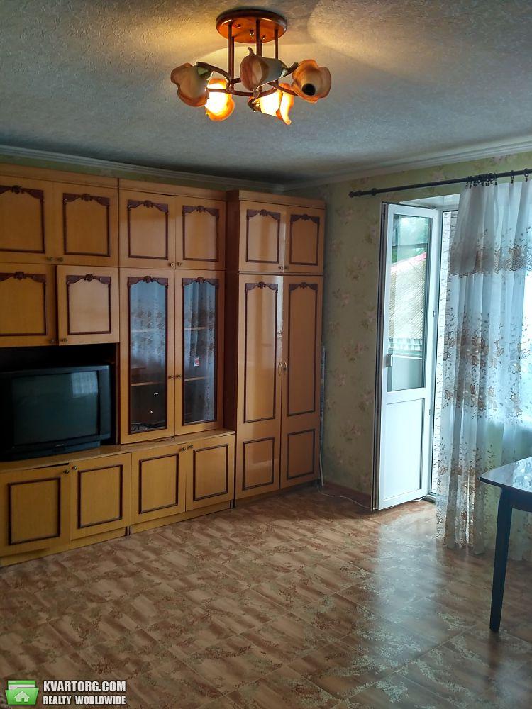 продам 1-комнатную квартиру Днепропетровск, ул.Партизанская - Фото 2