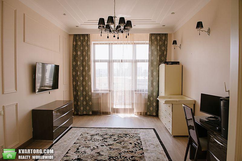 продам 2-комнатную квартиру. Одесса, ул.Генуэзская . Цена: 310000$  (ID 2123471) - Фото 2