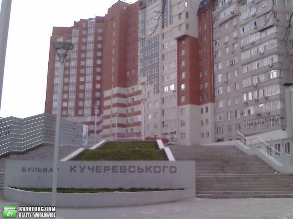 продам 4-комнатную квартиру Днепропетровск, ул.Кучеревского - Фото 2