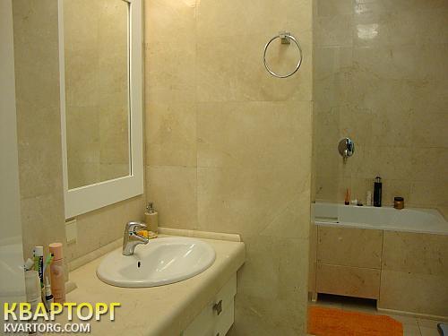 продам 4-комнатную квартиру Днепропетровск, ул.р-н парка глобы - Фото 5