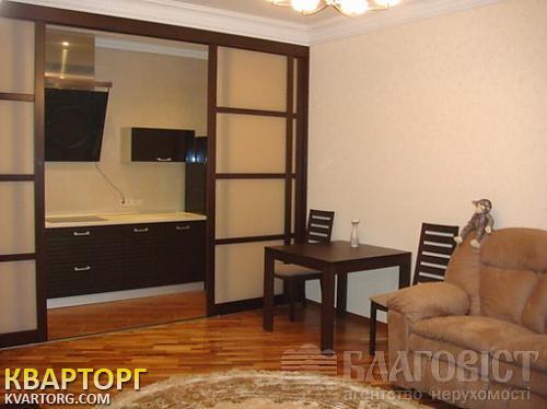 продам 1-комнатную квартиру Киев, ул. Героев Сталинграда пр - Фото 2