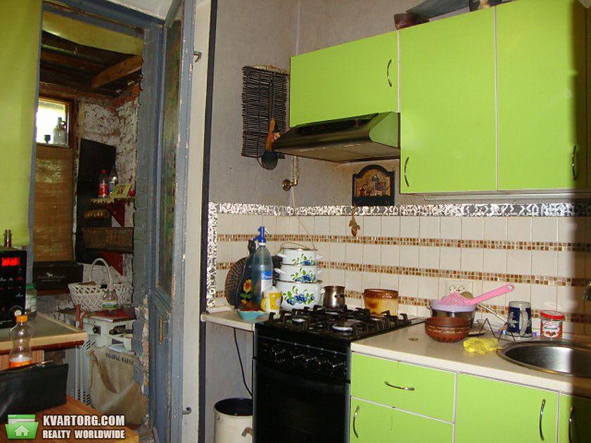продам 2-комнатную квартиру Киевская обл., ул.Копылов - Фото 9