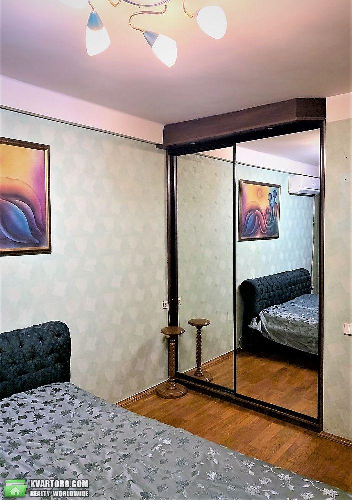 продам 2-комнатную квартиру Киев, ул. Фрунзе 172 - Фото 2