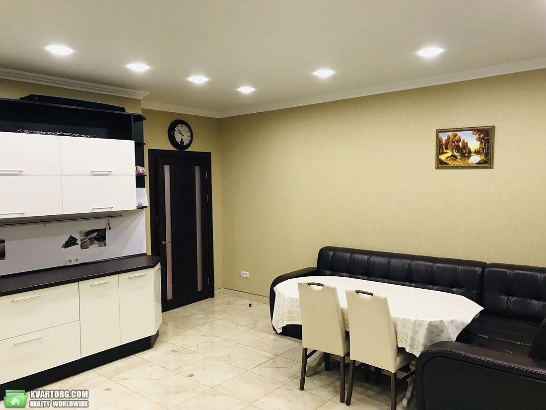 продам 3-комнатную квартиру Одесса, ул.Педагогическая - Фото 8