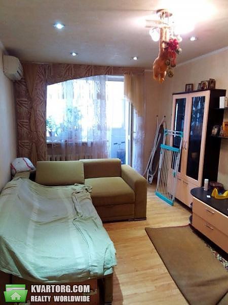 продам 1-комнатную квартиру. Донецк, ул.Люксембург . Цена: 12990$  (ID 2058022) - Фото 8