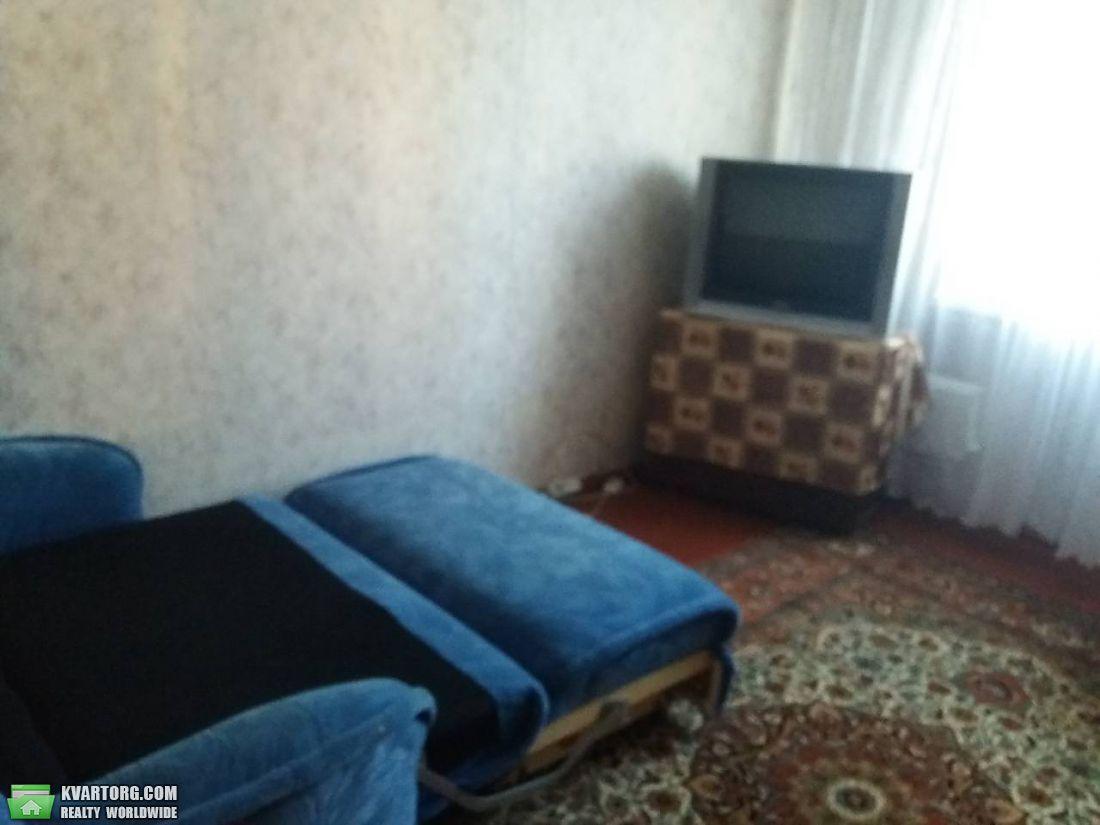 сдам комнату Киев, ул.Оноре Де бальзака ул. 63б - Фото 3