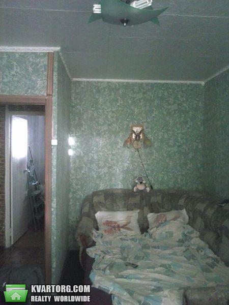 продам 3-комнатную квартиру Харьков, ул. Блюхера 18 - Фото 4