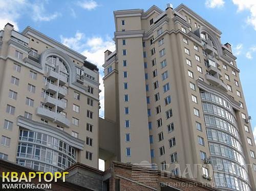продам 4-комнатную квартиру Киев, ул. Дмитриевская