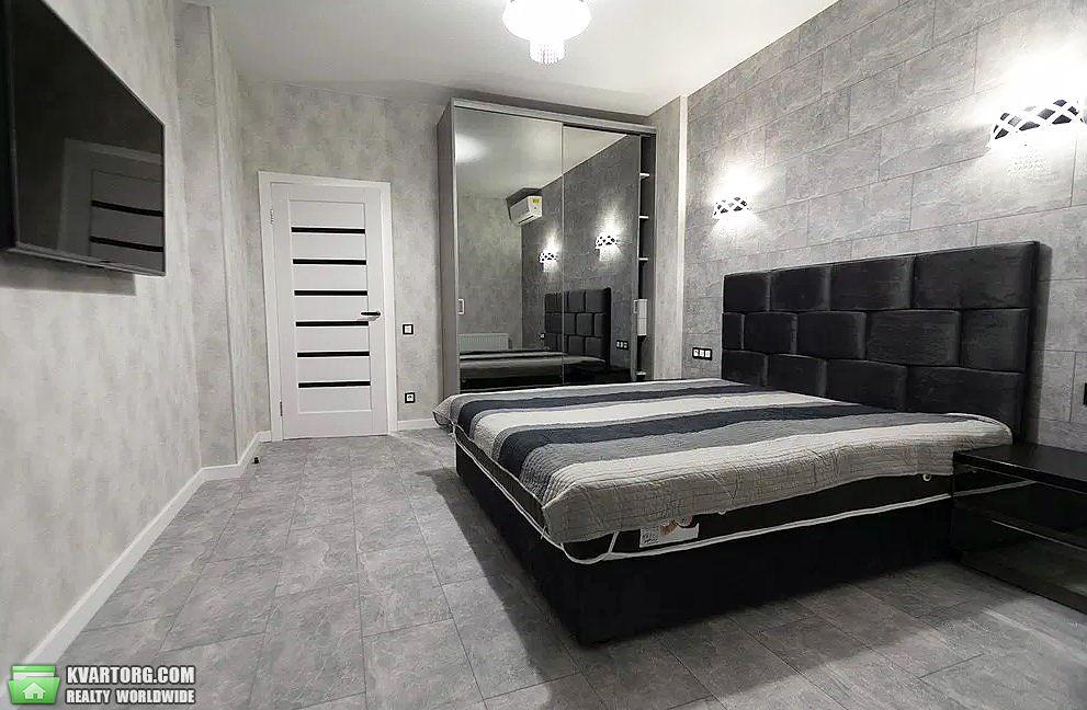 сдам 2-комнатную квартиру Киев, ул. Антоновича 44 - Фото 5