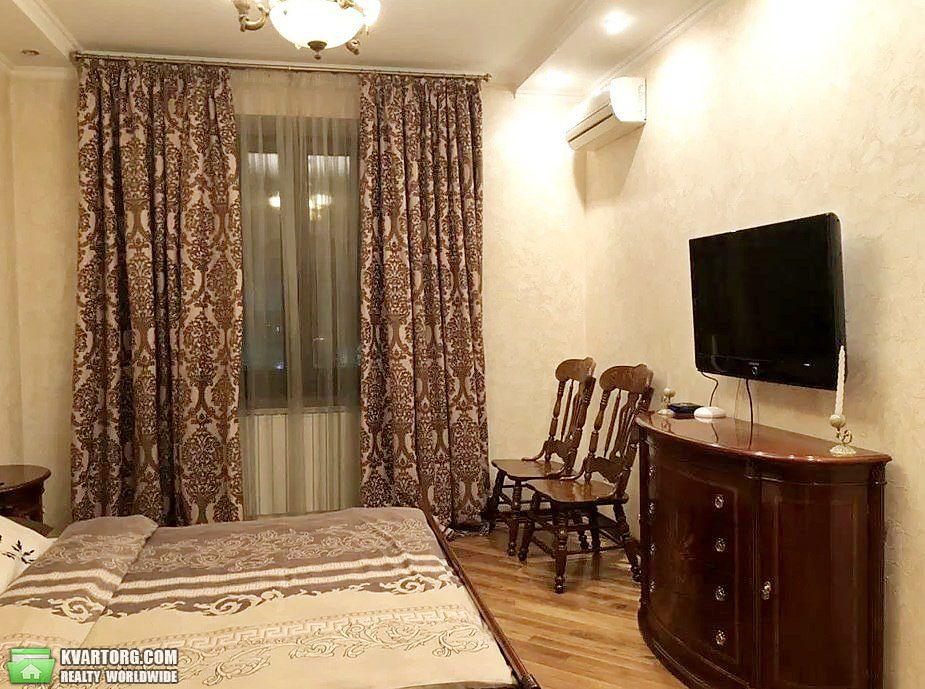 сдам 2-комнатную квартиру Киев, ул. Героев Сталинграда пр 6Б - Фото 4