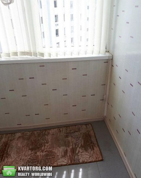 продам 3-комнатную квартиру Одесса, ул.Днепропетровская дорога 76 - Фото 10