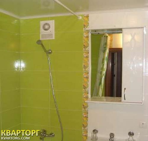 продам 1-комнатную квартиру Киев, ул.Борщаговская улица 129 - Фото 7