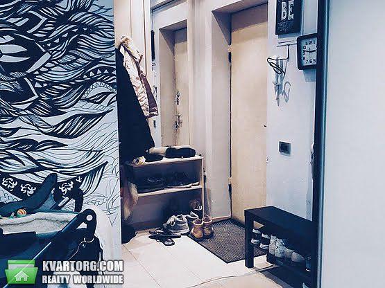 продам 2-комнатную квартиру. Киев, ул. Ереванская  23. Цена: 37500$  (ID 2112266) - Фото 4
