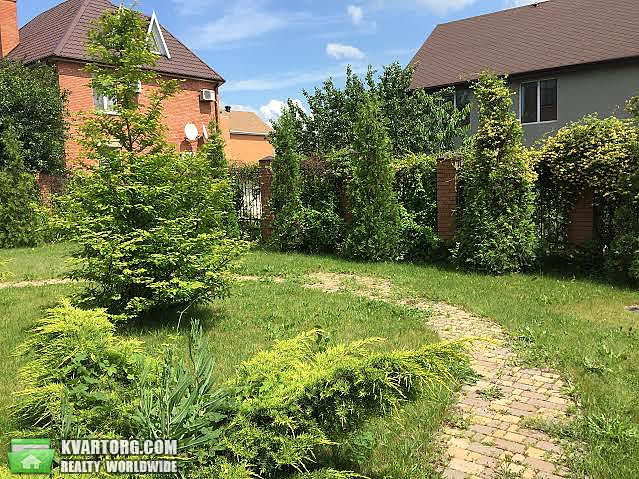 продам дом Днепропетровск, ул. Гагарина пр - Фото 9