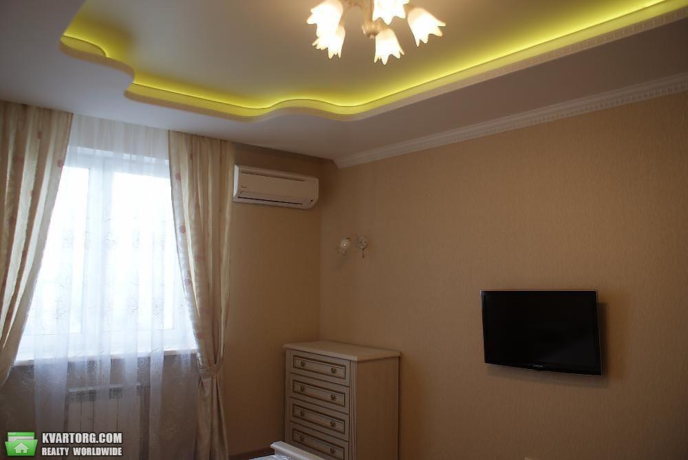 сдам 1-комнатную квартиру Киев, ул.Кондратюка 7 - Фото 5