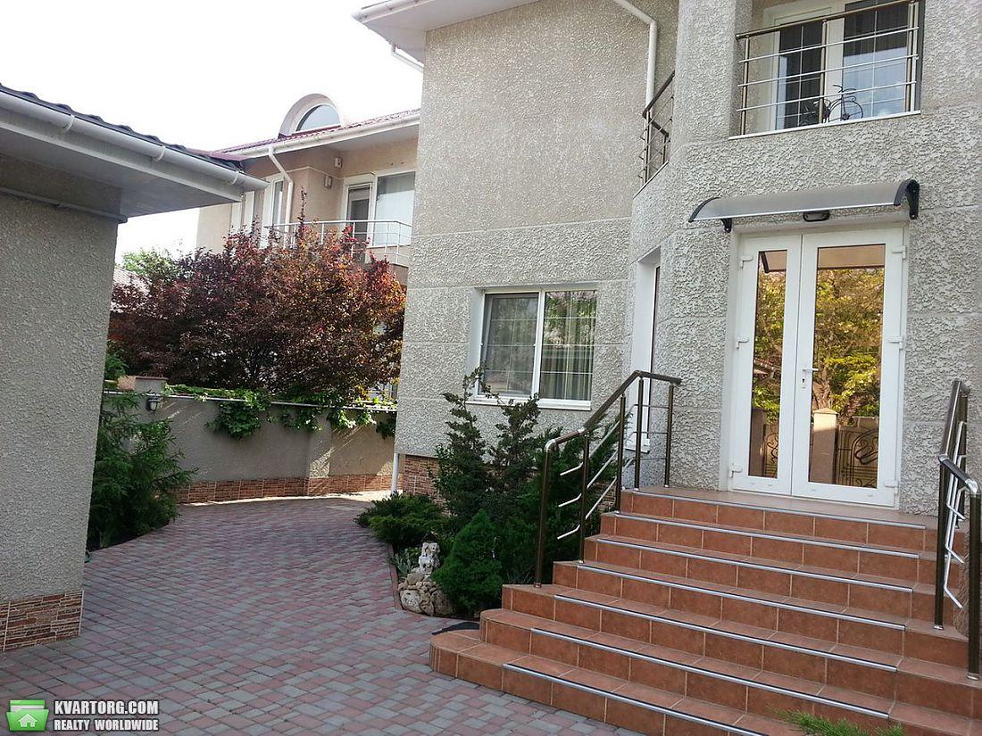 продам дом Одесса, ул.Елочная - Фото 1