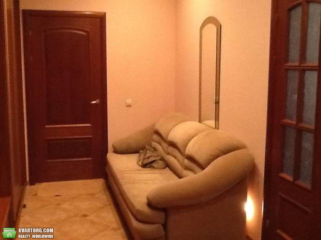 продам 3-комнатную квартиру Киев, ул. Героев Сталинграда пр 6б - Фото 7