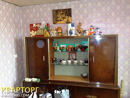 продам дом Киевская обл., ул.Ровжи - Фото 7